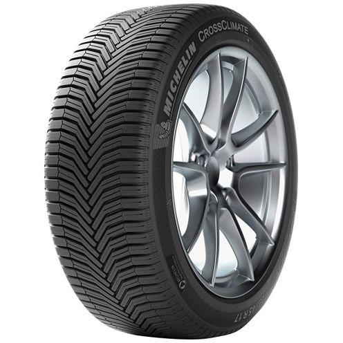 Michelin CrossClimate + 225/45R17 94W Ganzjahresreifen