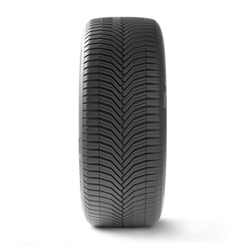Michelin CrossClimate + 225/50R17 98V Ganzjahresreifen