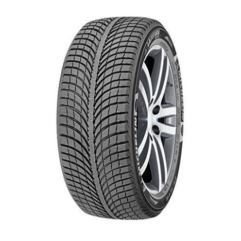 Michelin Latitude Alpin LA2 235/65R17 104H Winterreifen