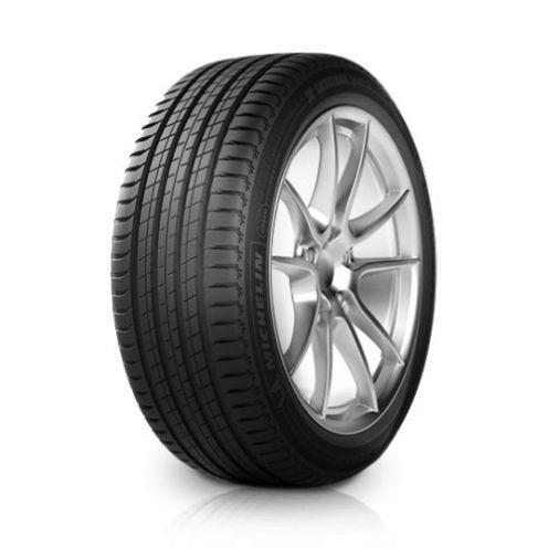 Michelin Latitude Sport 3 EL - 315/35R20 110W