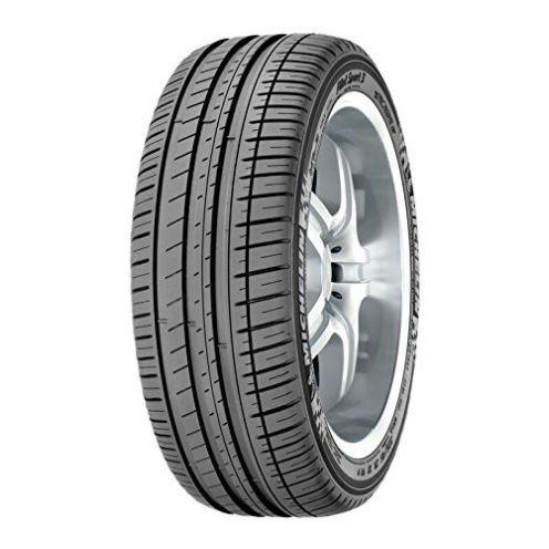 Michelin Pilot Sport 3 EL FSL - 195/45R16
