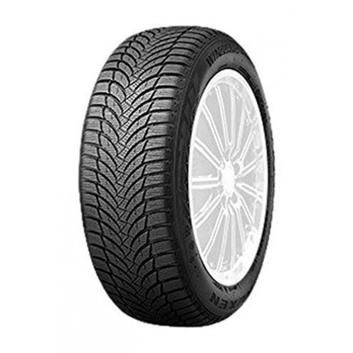 Nexen Winguard Snow'G WH2 - 185/65R14 86T