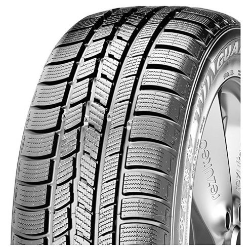 Nexen Winguard Sport XL - 225/40/R18 92V