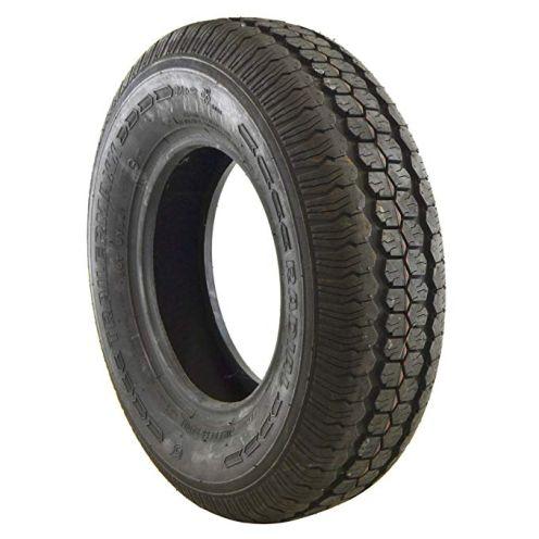 AB Tools-Maypole 145 R10 Reifen
