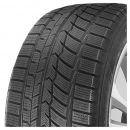 No Name Austone 205/50 R17 93V SP 901 XL PKW Winterreifen