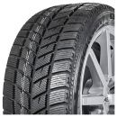 No Name Blacklion 155/70 R13 75T BW56 PKW Winterreifen