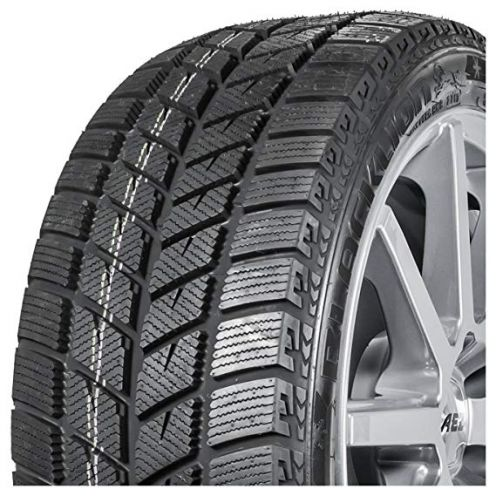 Blacklion 215/55 R16 97H BW56 XL