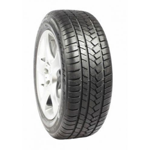 Malatesta M-79 T 225/45 R17 92 V - Offroadreifen All Terrain