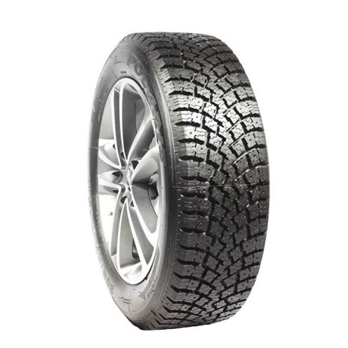 Malatesta POLARIS 205/55 R16 89 H - Offroadreifen All Terrain