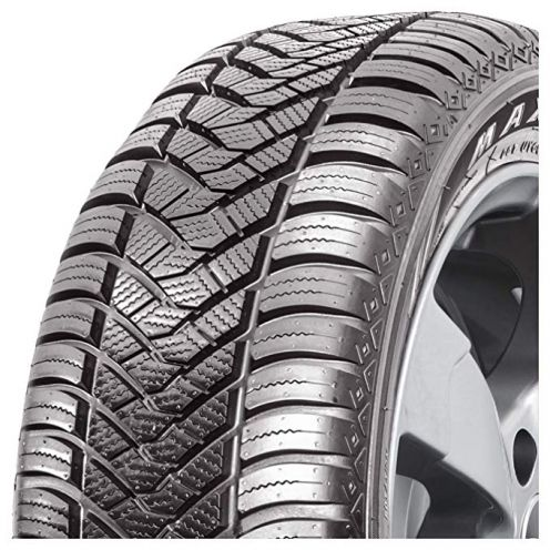 Maxxis AP2 All Season XL - 165/70R14 85T