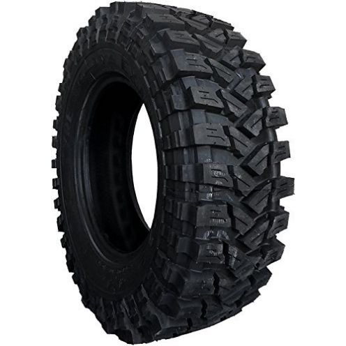 MV X-PLUS II 185/65 R15 88 T