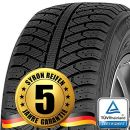 No Name SYRON Tires 365DAYSPlus 205/55/16 91 H