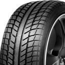 SYRON Tires EVEREST1 Plus 195/65/15 91 H