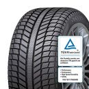 No Name SYRON Tires EVEREST1 Plus XL 225/40/18 92 V