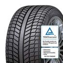 SYRON Tires EVEREST1 Plus XL 245/45/18 100 W
