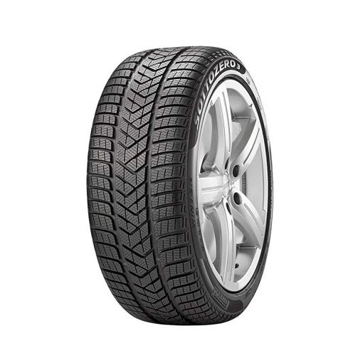 Pirelli Winter Sottozero 3 - 215/55R16 93H