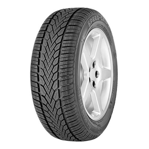 Semperit SPEED-GRIP 2 - 195/65 R15 91T