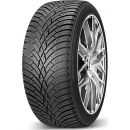 BERLIN Tires ALL SEASON 1 XL 225/45/17 94 W