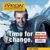 SYRON Tires EVEREST1 Plus 175/55/15 77 V Winterreifen