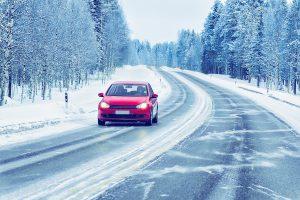Winterreifen – aktuelle Modelle im Vergleich!